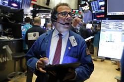 美股崩跌警報響?專家反揭進場訊號