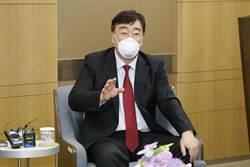 旺報社評》建快捷通道 助兩岸經濟復甦