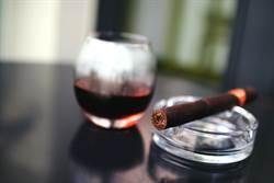 民國時期最著名的5大香菸品牌 如今只剩下兩家