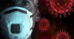 新冠病毒突變病毒量差距達270倍 這4個地方的最毒