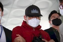 南韓N號房創始人「Godgod」身分全公開 同學嚇壞:他不是乖寶寶嗎?