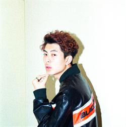 日本19歲創作歌手 高中出EP 投YouTube播次140萬