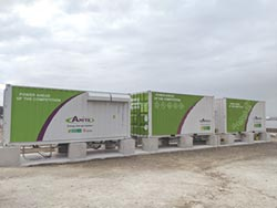 電動運輸、儲能應用發酵 有量前4月營收增6成