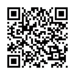 工商時報上架微股力 LINE可免費訂閱