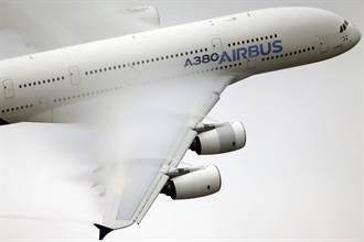 航空旅遊業命危?驚傳波音裁員10% 空巴大砍1萬人