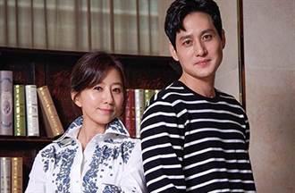 《夫婦的世界》「這些劇情」踩地雷 韓政府擬開罰