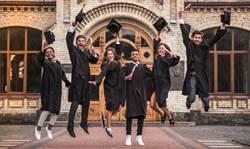 歐洲四分之一企業停止招募應屆畢業生