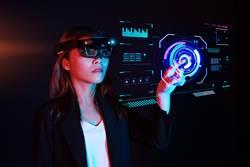 下一個爆紅新品 分析師預測蘋果AR眼鏡2022年推出