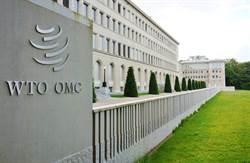 累了?疫情連累全球貿易 WTO秘書長提前辭了