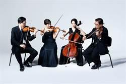 貝多芬誕辰250年!「誠品室內樂節」6月奏經典