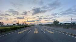 中聯資源響應循環經濟 力推轉爐石提升道路品質