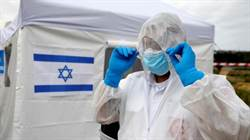養生日記》卡介苗能預防新肺?以色列60萬人研究揭曉謎底
