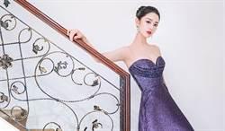 吉娜愛麗絲腰圍只有21吋!久坐練琴還能瘦腰的3秘訣公開