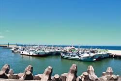 遠洋漁船「一人一室」居家檢疫惹怒漁民 痛批政府政策自我矛盾