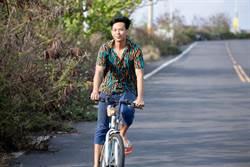 孫綻詮釋越南移工太傳神 漁工誤認是「自家人」