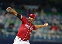 棒球》美媒評點亞洲3職棒 中職打者聯盟、約1A