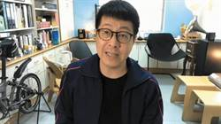 韓國瑜呼籲韓粉別投票 尹立回嗆
