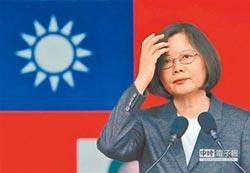 天堂不撤守:陳長文》政治,需要什麼樣的法律人?