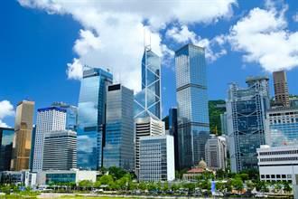 陸提惠港金融30條 將建立跨境理財通