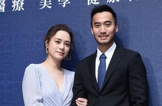 老婆被看光仍願意娶 李昂讚賴弘國「年輕一代的典範」