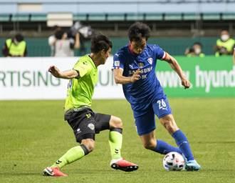 《時來運轉》主筆室-南韓K1聯賽第二週 江原、浦項、全北齊取客勝機會大