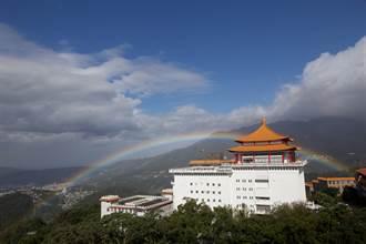 大陸人看台灣》沒想到開學會讓我這麼難過