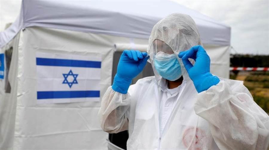 卡介苗能預防新肺?以色列60萬人研究揭曉謎底