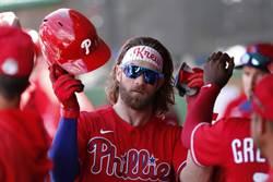MLB》球星發聲拒減薪 網民嗆貪心