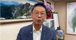 韓瑜溫情喊不要投票 綠委:這招聰明