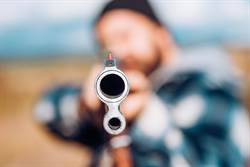 霰彈槍的「霰」怎麼念才對?答案超意外