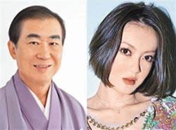 Top3 F奶豔星愛上演藝圈渣男… 淪20年小三!結局鼻酸