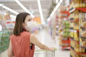 毒奶粉事件 爆出背後利益鏈