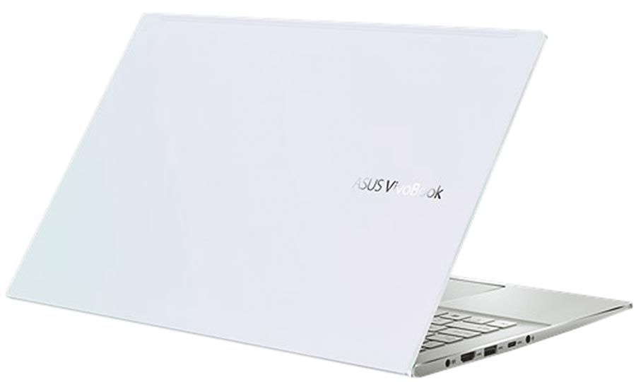 SOGO忠孝館ASUS i5-10210U MX250獨顯8G,512G、SSD,原價3萬3900元、特價3萬900元,加碼贈1800元配件購物金。(SOGO提供)