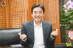 「讓投票罷韓的人有壓力」 高市民政局長遭疑行政不中立