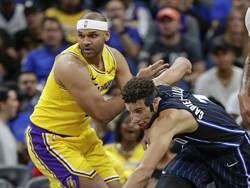 NBA》100%打完?杜德利預告重啟時間表
