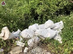 傳處理場全爆滿 北市:裝潢廢棄物去化無虞