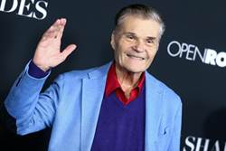 巧合?戲才播畢《摩登家庭》男星辭世 享壽86歲