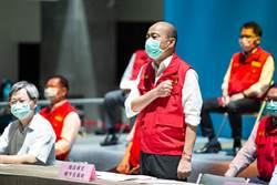 李正皓罷韓神預言 他再爆未來20年國民黨在高雄會...