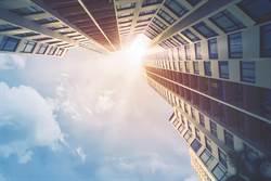 富比世全球企業2000強 52家陸房企上榜