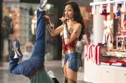史上最美神力女超人 蓋兒加朵曝短髮學生照:認得出我嗎?