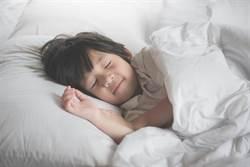 不舉、鬼壓床竟和睡眠有關 醫點真正問題