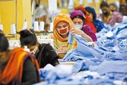 孟加拉的失業悲歌