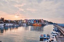 白沙港建浮動碼頭 漁民批獨厚遊艇