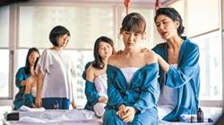陳璇分享愛情觀 曝「感動不等於愛上對方」