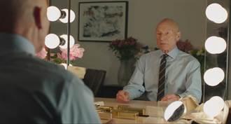 X教授變身鋼琴家 憶恩師《亂世佳人》費雯麗