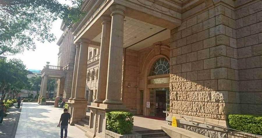 楊男多次酒駕惹怒檢察官和法官,台北高等法院日前判他8月有期徒刑,不得易科罰金。(圖/報系資料照)