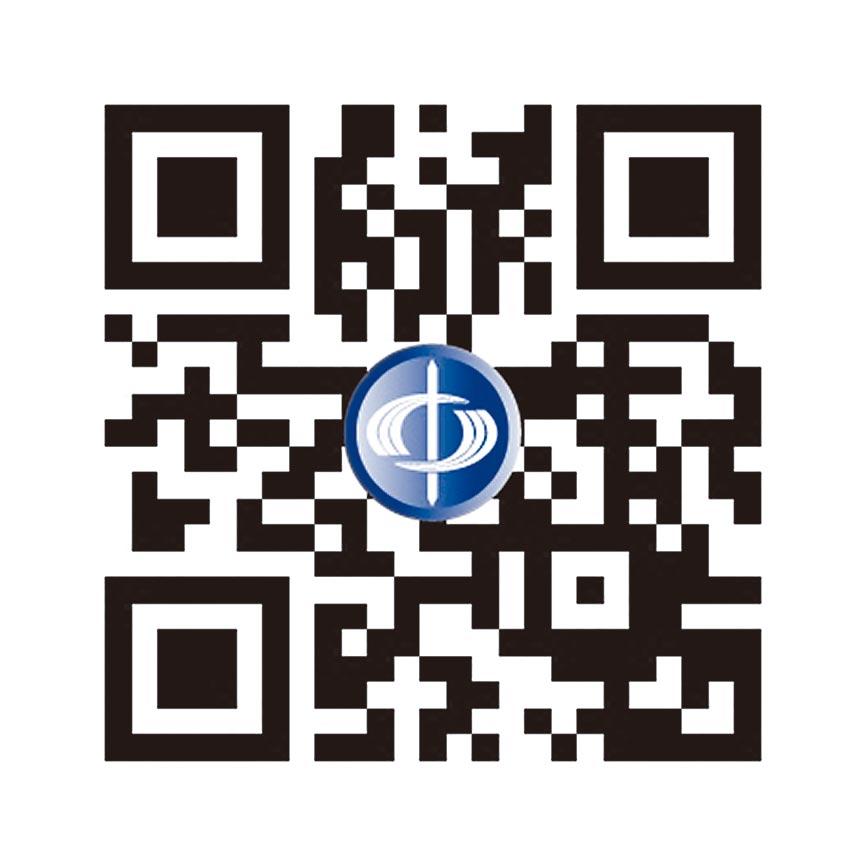 中國科大校網