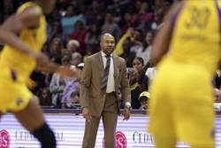 NBA》季後賽勝場排名 這人壓過詹皇鄧肯