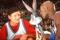 NBA》喬丹《怪物奇兵》賺了60億美元?