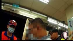 帥警站超商櫃台被誤為兼差嚇呆民眾 原因出爐超噴淚